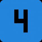 four1