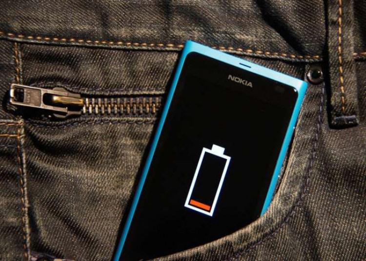 ۶ نکته مهم برای مراقبت از باتری گوشی و گجت هایتان