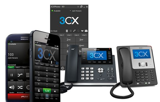 VOIP چیست؟ آشنایی با سیستم تلفن تحت شبکه