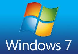 گام به گام تا نصب ویندوز ۷